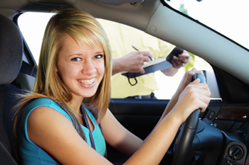 Defensive-Driving-School-Department-of-Licensing-Testing_350x233