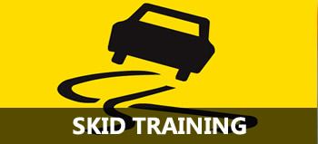 mobile_tile_skid_training
