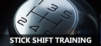mobile_tile_stick_shift_training